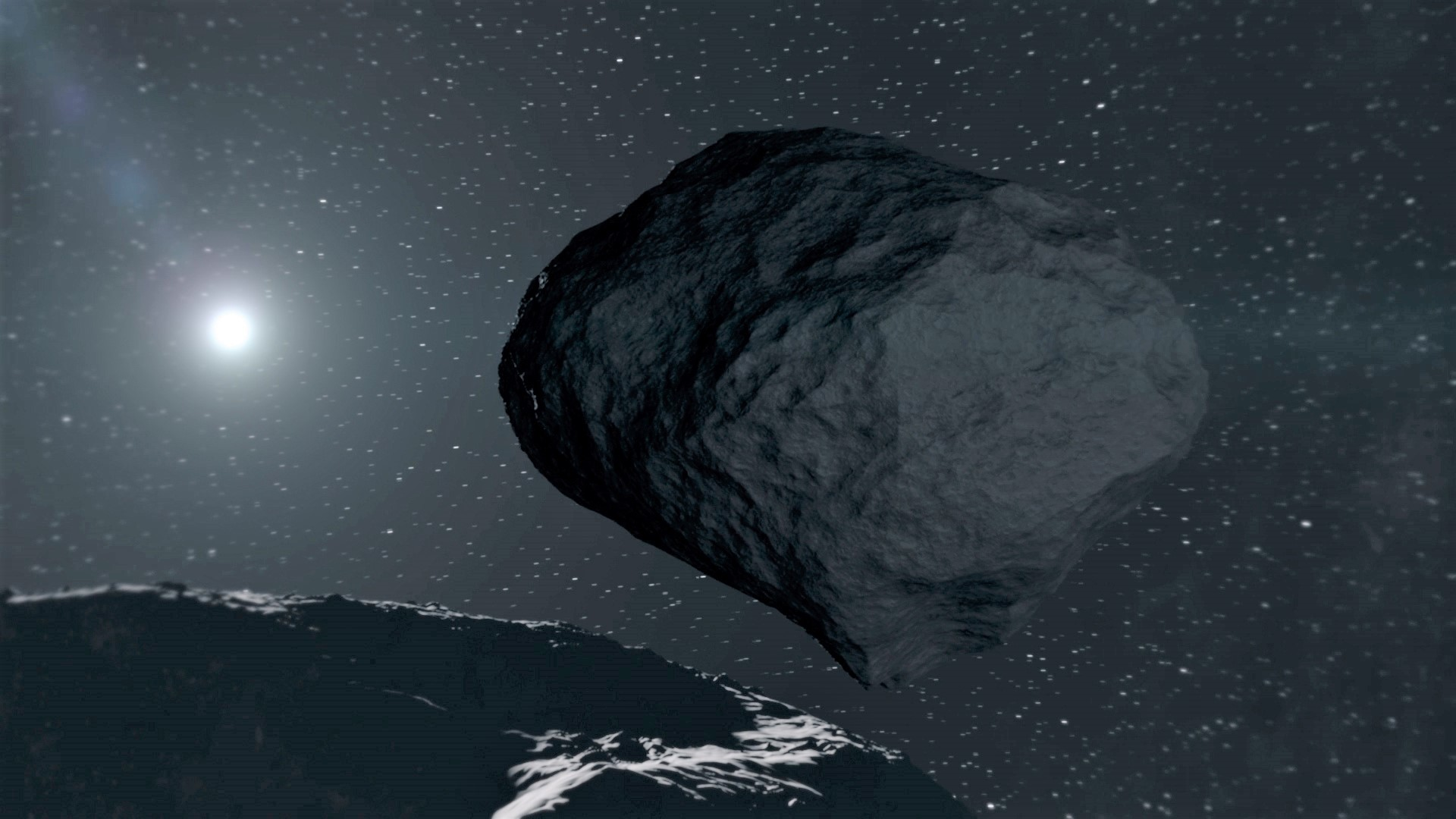 is asteroid mining worth it - 1024×576
