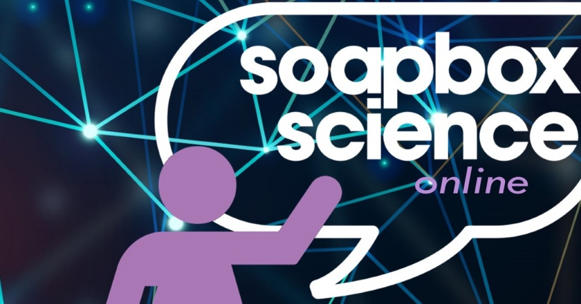Soapbox_science_banner