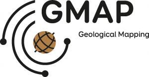 GMAP Logo