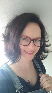 Zuzana Kanuchova