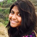Indhu Varatharajan